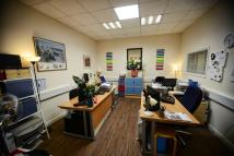 property to rent in Suite 9107 iCentre, Howard Way. Interchange Park, Milton Keynes, MK16