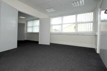 property to rent in Suite C9213, 1 Barton Road, Bletchley, Milton Keynes, MK2