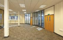 property to rent in The Vo-Tec Centre, Hambridge Lane, Newbury, RG14