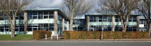 property to rent in Unit 5, The Vo-Tec Centre, Hambridge Lane, Newbury, RG14 5TN
