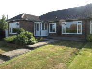3 bedroom Semi-Detached Bungalow to rent in Mountnessing Road...