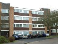 Flat for sale in Radford Court...