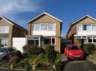 Link Detached House for sale in Westover Rise...
