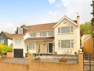 5 bedroom Detached property in Bramble Drive...