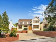 5 bed Detached property in Bramble Drive...