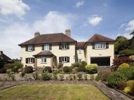 5 bed Detached property for sale in Parrys Lane...