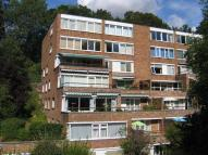 2 bed Flat for sale in Druid Woods...