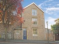 4 bed Detached home for sale in 1 Southfield Road...