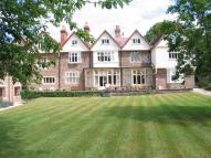 1 bed Flat for sale in Saville Road, Sneyd Park...