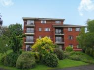 Glenavon Court Flat for sale