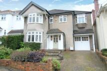 4 bedroom Detached property for sale in Cranleigh Gardens...