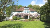 Detached house in 14 Mariners Drive...