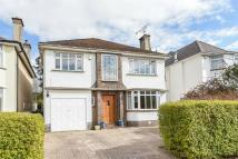 4 bed Detached property for sale in The Dell...