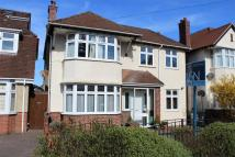 5 bedroom Detached home in The Dell...