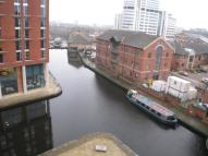 2 bedroom new Apartment for sale in Wharf Approach, Leeds...