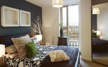 new Apartment in Wharf Approach, Leeds...