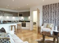 new Apartment for sale in Wharf Approach, Leeds...