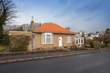 Detached Bungalow for sale in 41 Kings Road, Longniddry