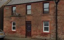 2 bed Flat for sale in Wester Row, Greenlaw
