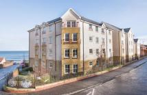 2 bed Flat in Roxburghe Lodge Wynd...