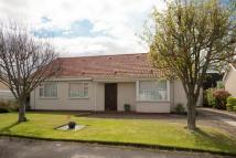 house for sale in The Rowans, Gullane
