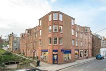 1 bed Flat in High Street...
