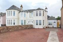4 bed semi detached home in 2a, Marine Parade...