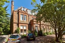 26 Dirleton Avenue Flat for sale