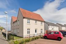 3 bed End of Terrace home for sale in Mallard Walk, Prestonpans