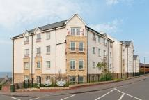 2 bedroom Flat in Roxburghe Lodge Wynd...
