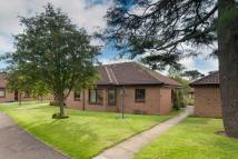 2 bed property in Muirfield House, Gullane