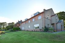 Flat for sale in Redholm, Greenheads Road...