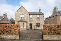 5 bedroom Detached home in 34 Hope Park, Haddington