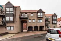 Cromwell Court Flat for sale
