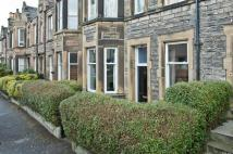 3 bed Flat for sale in Bellfield Avenue...