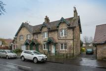 Ivy Cottages Flat for sale