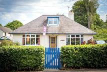 4 bed Detached property in Middleshot Road, Gullane...