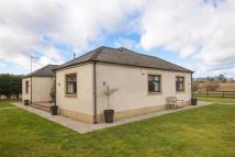 5 bedroom Detached home in Letham Mains, Haddington...