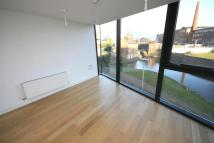new Apartment for sale in Great Ancoats Street...