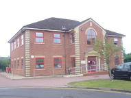 property to rent in Unit D, Dyson Court