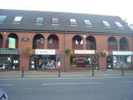 property to rent in Units 8, 9 & 11 Chapel Mews,