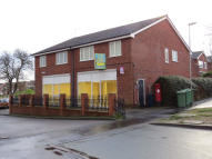 property to rent in Units 1 & 2 Alliss Close,