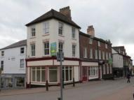 property to rent in 15-16 Market Place,