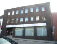 property to rent in 54-58 Market Street,