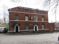 property for sale in MIC House, 8 Queen Street, Newcastle Under Lyme, Staffordshire, ST5 1ED
