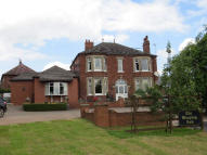 property for sale in Alverton, Denstone Lane, Alton