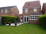 Meadow Vale Detached property for sale