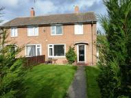 semi detached property for sale in Dene Gardens, Whitley Bay