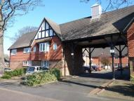 property for sale in Village Court, Whitley Bay