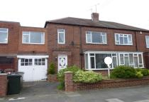 5 bedroom semi detached home for sale in Ivanhoe, Whitley Bay
